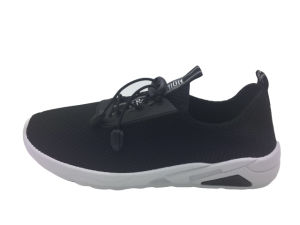 Mesh Upper Athletic Sports Shoes for Men′s Sneaker pictures & photos