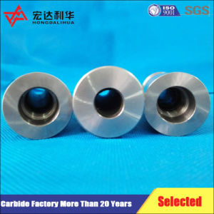 Customized Carbide Shank Boring Bar pictures & photos