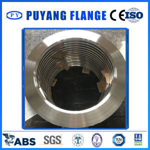 Stainless Steel Non-Standard Ring Od725*ID538*30t F304 pictures & photos