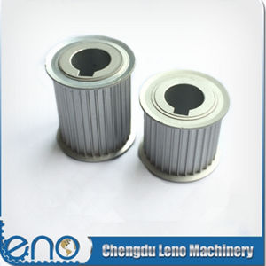 Cheap Conveyor At3 Aluminium Motor Skateboard Pulleys pictures & photos