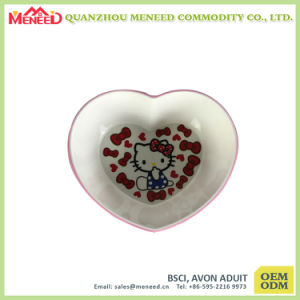 Wholesale Cheap Food Grade Custom Shape Melamine Bowl pictures & photos