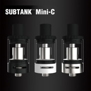 Original Kangertech Ssocc Subtank Mini-C Clearomizer pictures & photos
