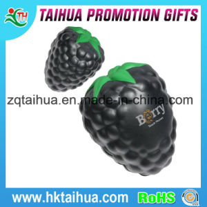 Promotion Gift Craft Decoration Custom Digital Toy pictures & photos