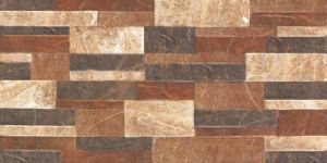 Rustic Tile Anti-Slip Flooring Tile300X600mm pictures & photos
