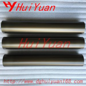 Aluminum Roller (General Oxidation) with Cross Line From Hy China pictures & photos