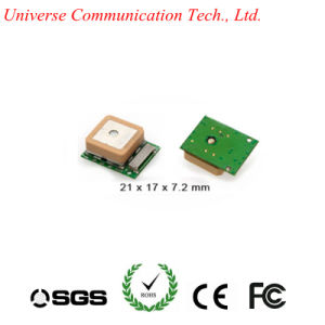 GPS Module GPS Smart Module with Built-in Antenna pictures & photos