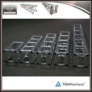 12 Inches Aluminum Bolt/Screw Truss Thomas Truss pictures & photos