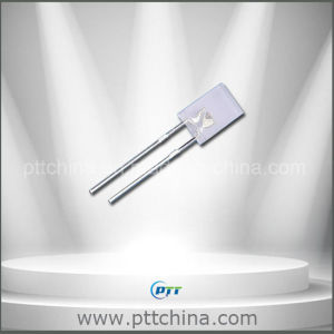 DIP 134 LED, DIP234 LED, DIP 255 LED, DIP 257 LED, Red, Green, Blue, Yellow, White, OEM Available pictures & photos