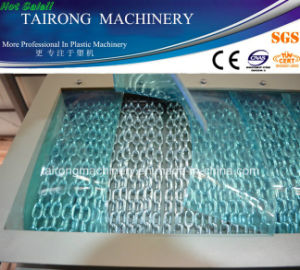 Ce Certification Mute/Powerful Plastic Crusher Machine/PVC Pipe Crusher pictures & photos