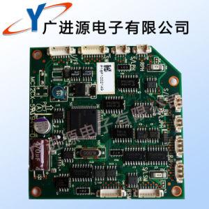 010DC181170 Panasonic Cm402 Soleniod Valve SMT /Ai Parts Pneumatic Valve pictures & photos