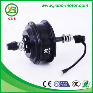 Czjb Jb-92c Electric Bicycle Brushless Geared DC Hub Motor Parts pictures & photos
