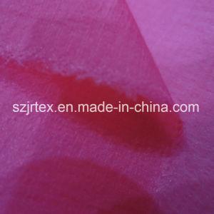 20d DTY Ripstop Nylon Taffeta Fabric for Down Jacket and Skin Fabric