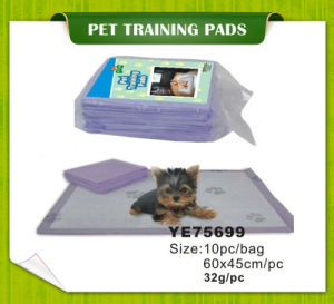 Disposable Dog Puppy Pet Potty Training Pads pictures & photos