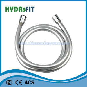 PVC Shower Hose (HY6022) pictures & photos