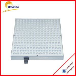 Customizable LED Grow Light 45W with 0.2W Epileds pictures & photos