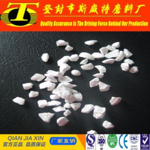 50000 Tons Per Year Tabular Alumina for Refractory Raw Materials pictures & photos