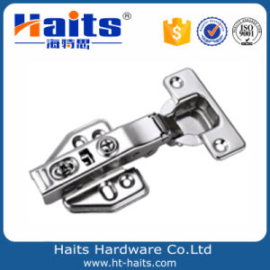 Hot Sale Furniture Accessories Stainless Steel kitchen Door Hinge pictures & photos