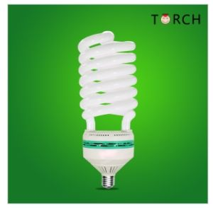 2017 Ctorch Half Spiral Energy Saving Lamp with 160W pictures & photos