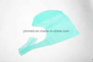 Surgical Hood pictures & photos