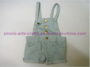 """Customized Doll Clothes for 18"""" American Girl Doll Doll Clothing Doll Accessories for 18"""" Dolls"""