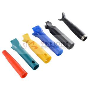 "6""Mini Paint Roller Handle Paint Roller Frame pictures & photos"