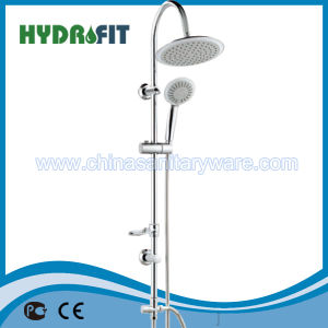 Shower Column (HY814) pictures & photos