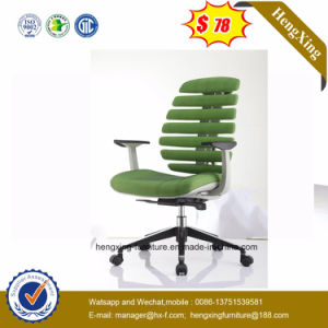 High Quality Mesh Executive Boss Chair (HX-AC0996) pictures & photos