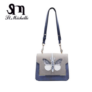 Online Designer Shoulder Bags for Women pictures & photos