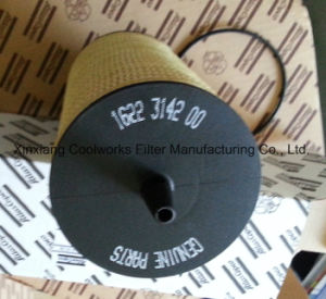 1622314200 Oil Filter for AC Compressor Ga37+ pictures & photos