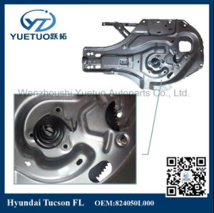Car Accessories Power Window Lifter for Hyundai 824050L000, 824060L000 pictures & photos