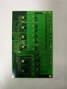 SMT PCBA Fr-4 OEM PCB&PCBA DIP Service PCB Assembly/OEM SMT Service pictures & photos