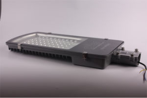 Street Lamp Light 60W Outdoor Street Lighting System (60W SLRJ SMD) pictures & photos