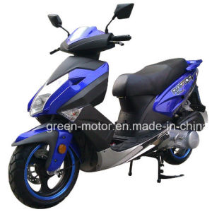 New Quality 150cc / 125cc Gas Scooter