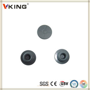 High Quality Product in China Waterproof Rubber Part pictures & photos
