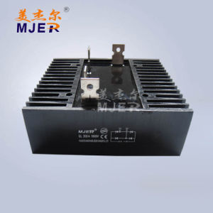 Ql-200A Rectifier Diode Series Diode Rectifier Bridge Module SCR Control pictures & photos