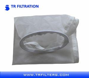 Nylon Monfilament Liquid Filter Bags Supplier pictures & photos
