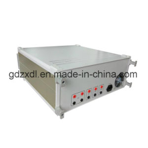 Multi-function Measuring Instrument Testing Source for Calibration pictures & photos