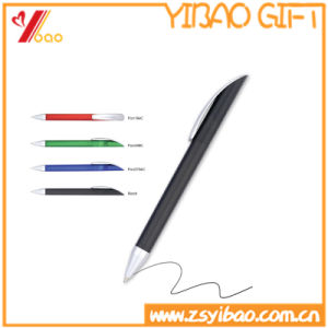 Multi-Color Custom Logo /Advertising Ball Pen pictures & photos
