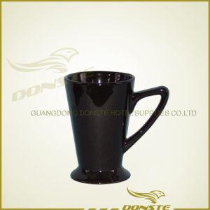 2016 New Design Cups