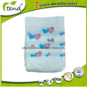 OEM Adult Diapers Cheap Price Wholesale pictures & photos