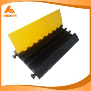 800*420*50mm Cable Board with 3cables (CB01) pictures & photos