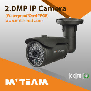 IP Camera Low Price with High Definition Waterproof CCTV Camera pictures & photos