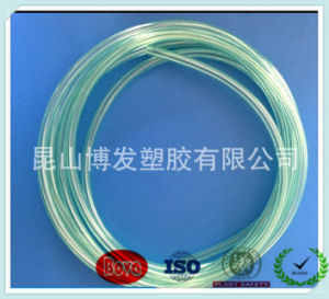 2017 Hot Sale Medical Disposable Oxygen Connecting Tube pictures & photos