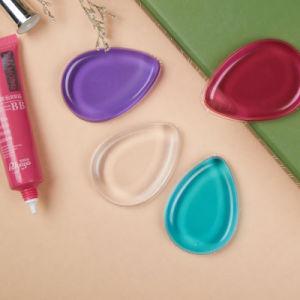 Whalesale Sponge Makeup Brush Beauty Blender Brush pictures & photos