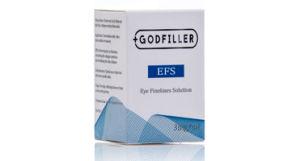 Hyaluronic Acid Eye Finelines Solution 5ml