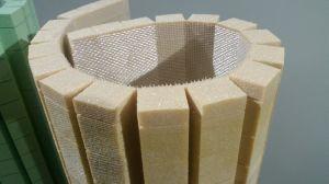 PVC Foam, PVC Structure Foam, Advanced Foam pictures & photos