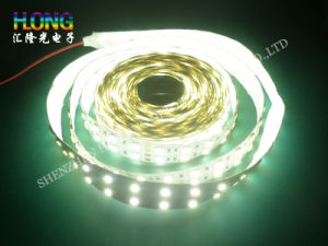 High Quality LED Strip Light with High Brightness pictures & photos