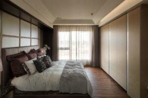 Prefabricated House for Fast Installation pictures & photos