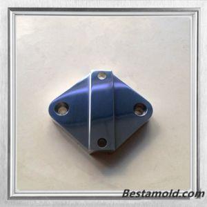 High Precision CNC Machine Parts pictures & photos