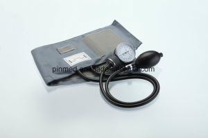 European Aneroid Sphygmomanometer pictures & photos